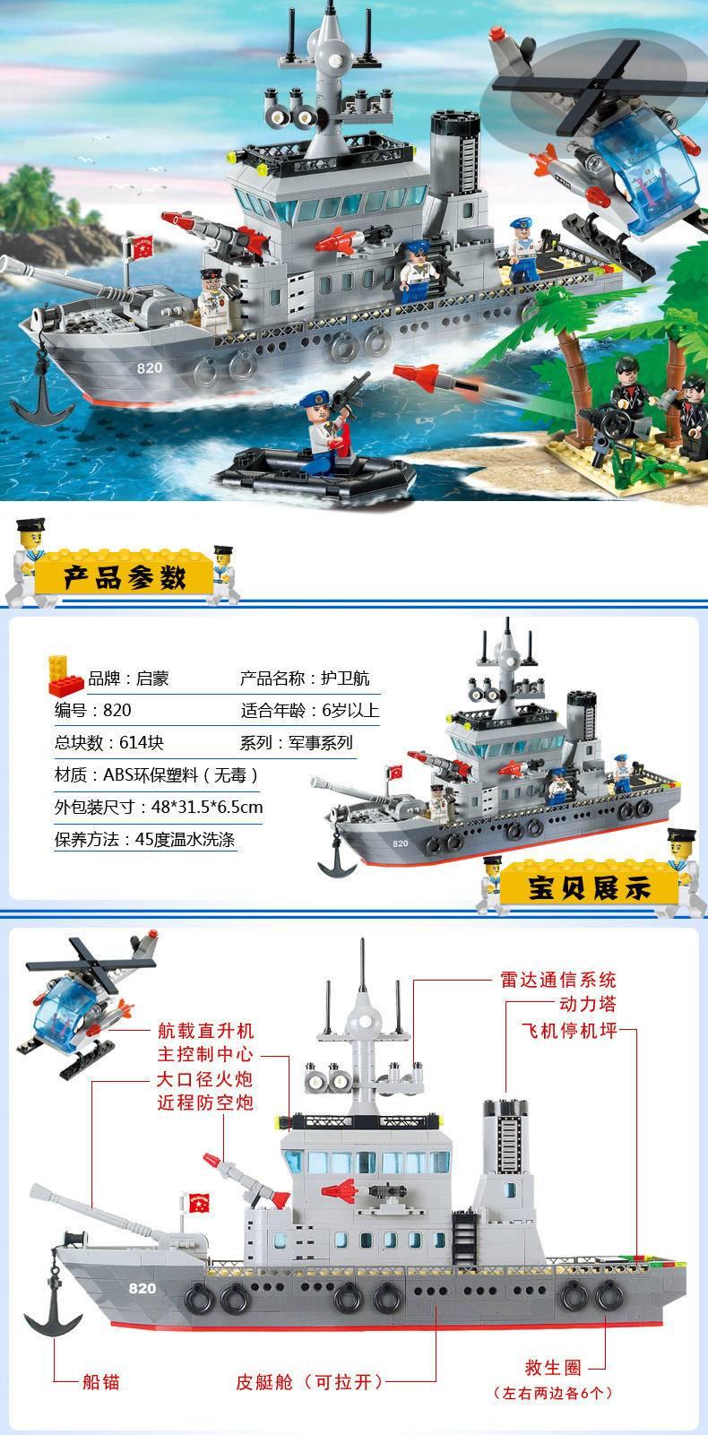 军事:护卫舰