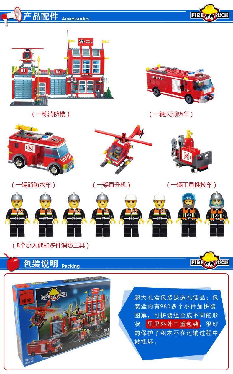 消防:消防总局