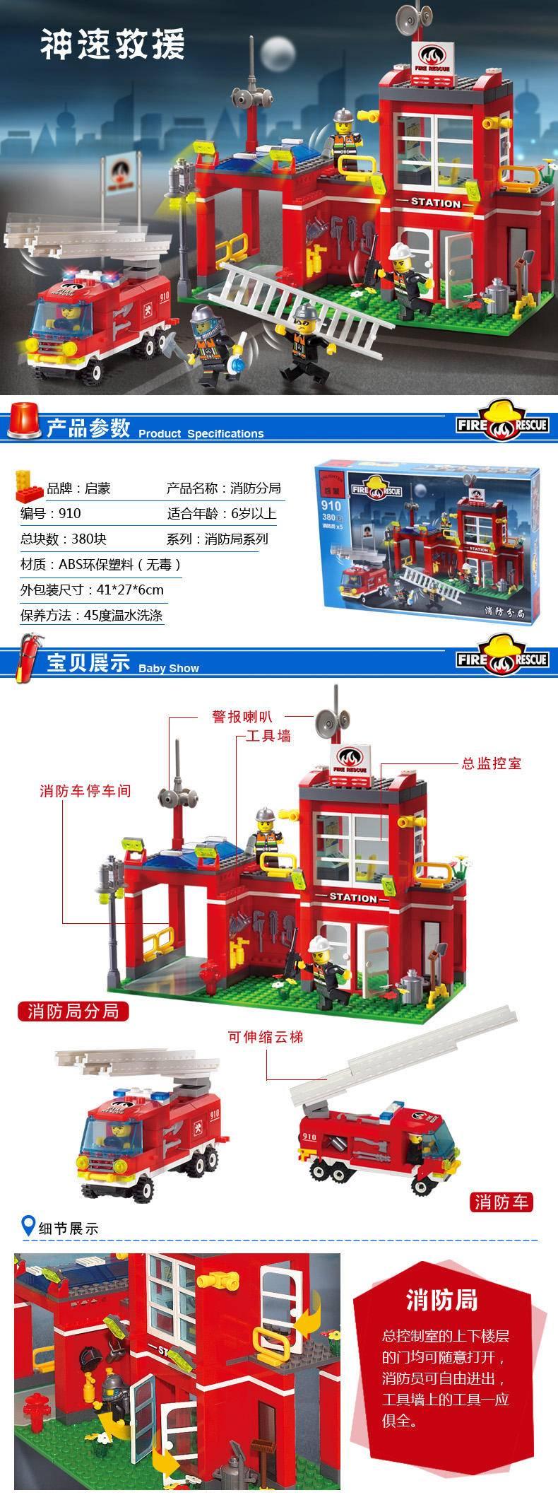 消防:消防分局